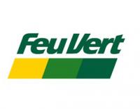 FEU-VERT-e1529484573446