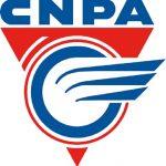 Logo-CNPA-150x150