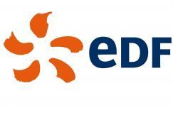 logo-edf_113880_wide-e1529483876417