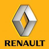 renault-e1529483976676