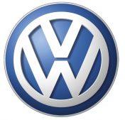 sigle-volkswagen-e1529484000293