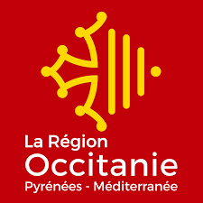 region occitannie