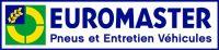 EUR_14_6914_Erm_Logo_FR_RGB-e1529484291667