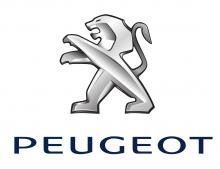 Peugeot-logo-2010-1920x1080-e1529483932265