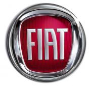logo-Fiat-e1529483813902