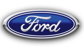 logo-ford-e1529483740493
