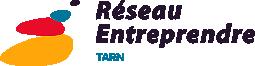 75_logo_re_couleur_tarn