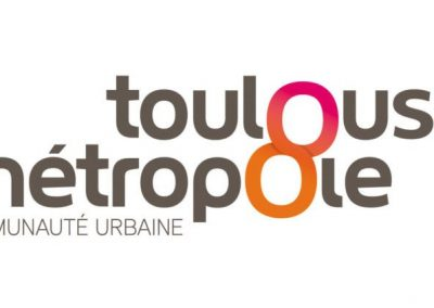 TLSE_METROPOLE_logo_couleur_positif-848x424
