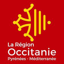 region occitannie